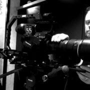 nadelberg_pierre meyer_videoproduktionen