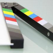 Videoproduktionen Basel, nadelberg