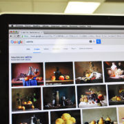 Suchmaschinen Optimierung nadelberg Videos
